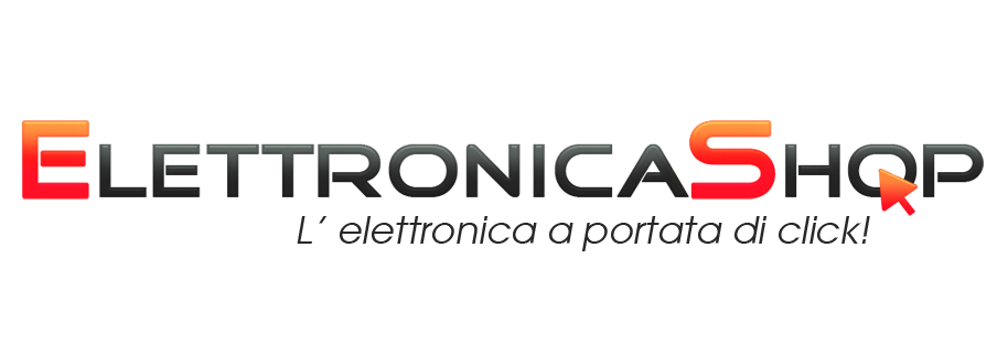ElettronicaShop.Net