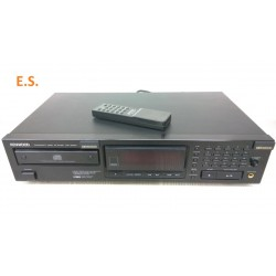 LETTORE CD KENWOOD DP-3020