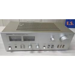AMPLIFICATORE TECHNICS SU-Z1