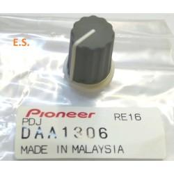 DAA1306 KNOB PER PIONEER  DJM 700 750