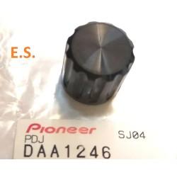 KNOB PIONEER  DAA1246