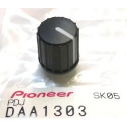 KNOB ORIGINALE PIONEER - DAA1303