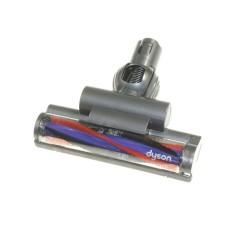 Turbospazzola per Dyson Cinetic DC52 963544-01 / 96354401