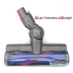 Spazzola motorizzata per Dyson V8 967483-01 / 96748301