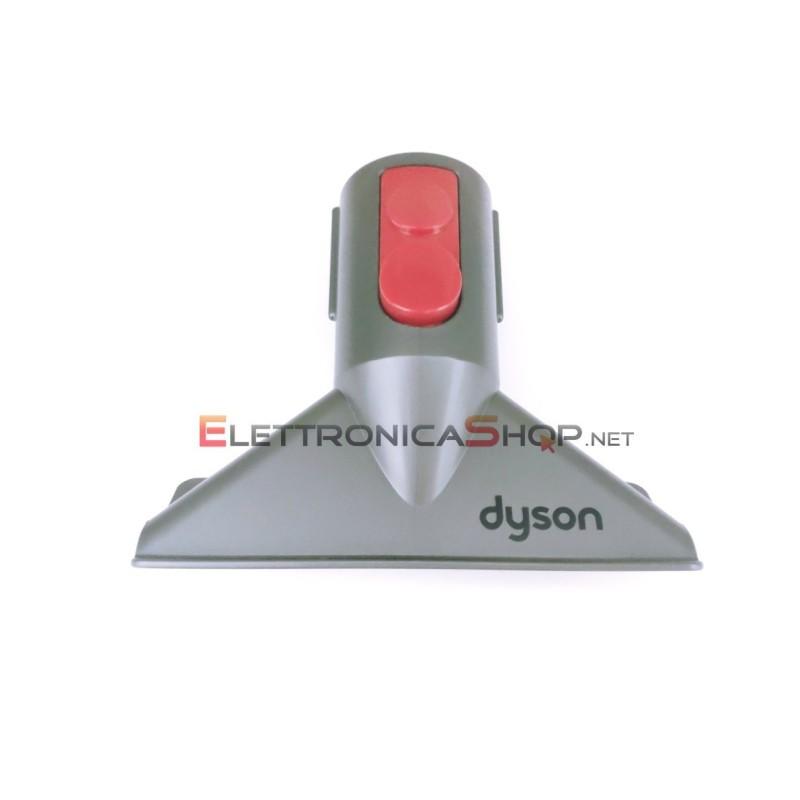 Bocchetta per Dyson CY18/22/23/26/28 UP22/24 967369-01 / 96736901