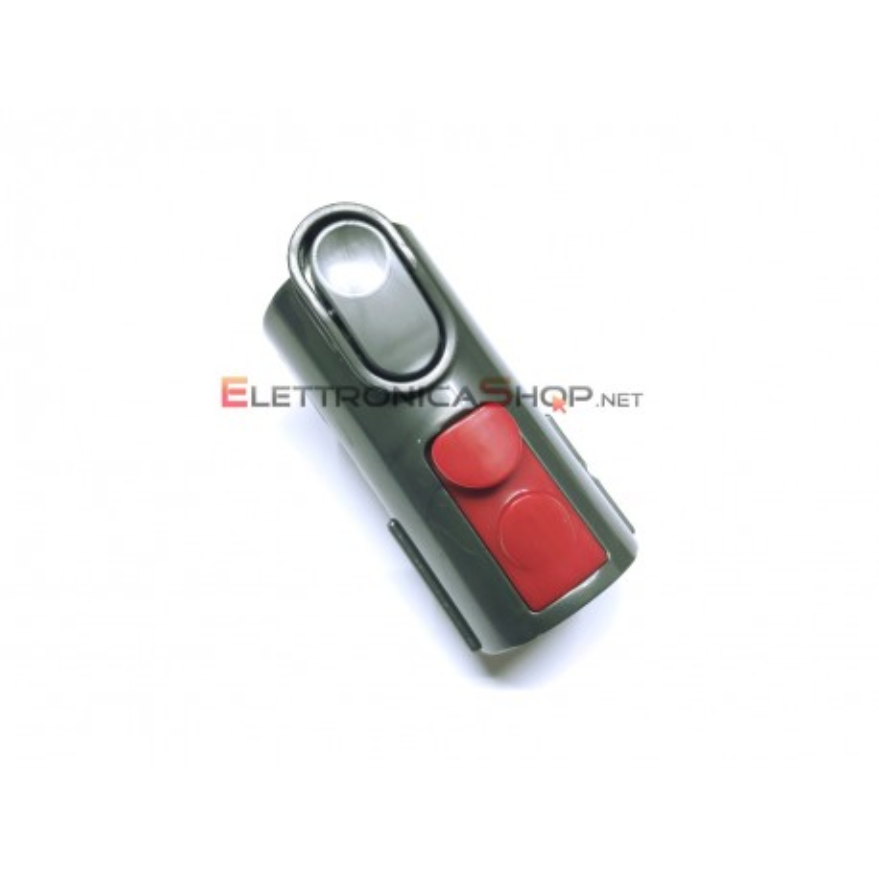 Adattatore alternativo compatibile per Dyson DC37/52 V6 967370-01 / 96737001