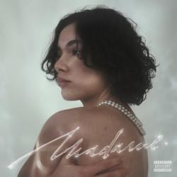 Madame (Vinile 2 LP Bianco) (Sanremo 2021)