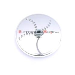 Bosch 00650965 - Disco taglierina ricambio originale robot MCM2050