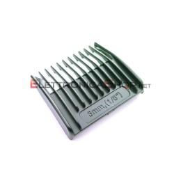 BASE PETTINE COMB / 3MM - CS00132546 - CS-00132546