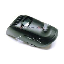 Pettine 10-20mm per rasoio tagliacapelli Braun cruZer5 cruZer6 81652902