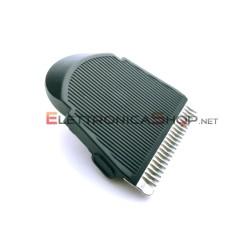 Cutter 41mm per rasoio Philips QC5510 QC5530 QC5530/15 QC5550 422203617961