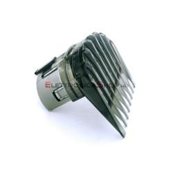 Pettine di precisione per rasoio Philips QC5580/10/30/50/70 422203618041 CP9252