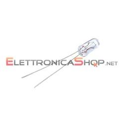 Lampadina alternativa (A4AZQE000001) per torretta Technics SL-1200/1210 MK2
