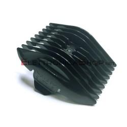 Pettine 6-9mm per rasoio Panasonic ER160 ER1610 ER1611 WER1610K7427 WER1610K7428