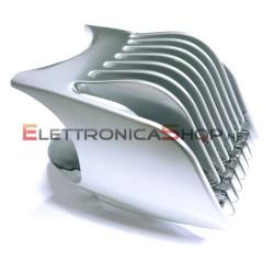 Pettine per rasoio tagliacapelli Panasonic ER221 ER2211 WER221S7418