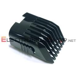 Pettine per rasoio tagliacapelli Panasonic ER240 WER240B7398