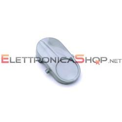 Clip contenitore Dyson DC62/SV03/05/06/09 965662-01 / 96566201