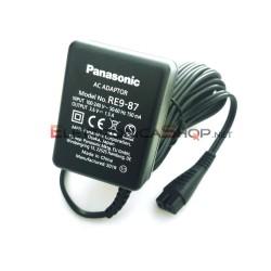 Alimentatore caricabatteria per rasoio Panasonic ER161 ER1611 WER1611K7764 (ex WER1611K7P64)