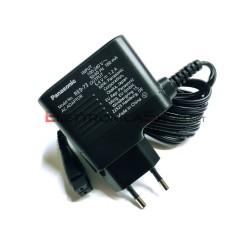 Alimentatore caricabatteria per rasoio Panasonic ER-GP80 WERGP80K7664