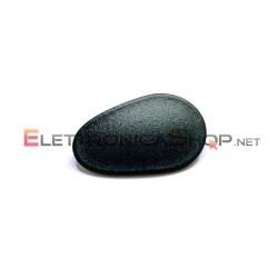 Finger grip per rasoio Panasonic ER-1610 ER-1611 ER-1612 ER-GP80  WER1610K0327