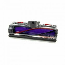 Spazzola per Dyson DC51 Multi Floor 965071-01 / 96507101