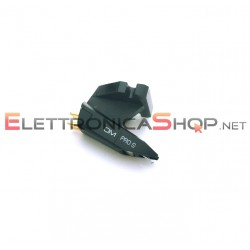 Ortofon OM Pro S Testina con puntina da DJ per giradischi