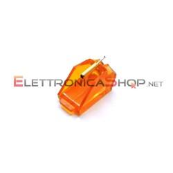 EPS 24 CS Puntina per testina giradischi Technics P22/P23/P24/P27/P28/P128