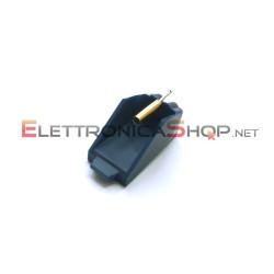 EPS 30 ES Puntina per testina giradischi Technics EPC-P30/EPC-P30S