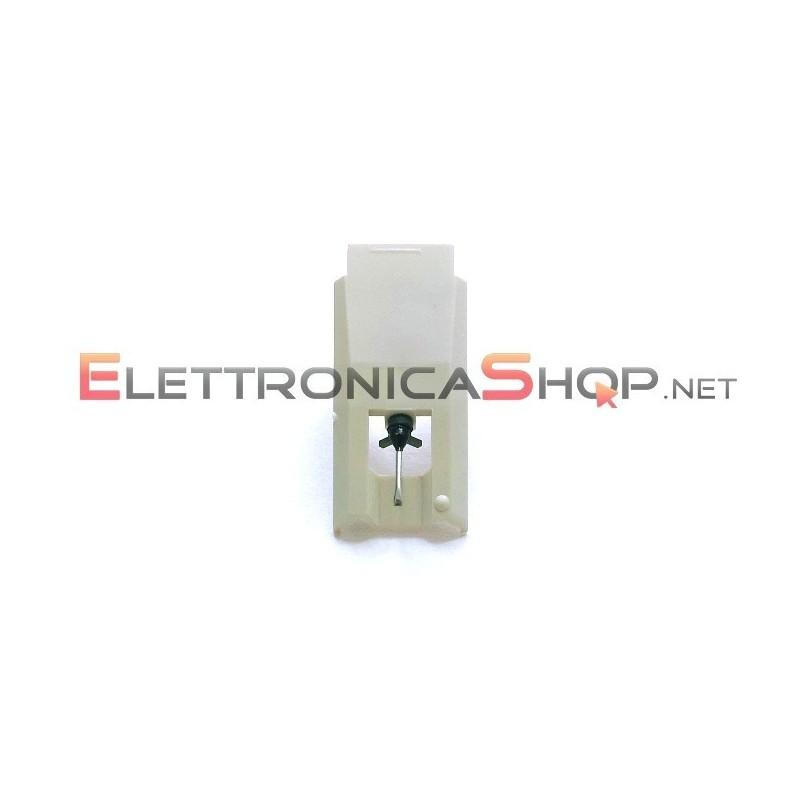 ATN 3472 P Puntina per testina giradischi Audio-Technica AT3472P