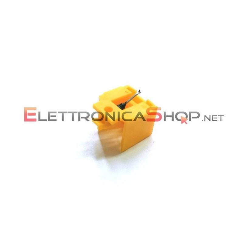 ATN 91 Puntina per testina giradischi Audio-Technica AT91/AT3600