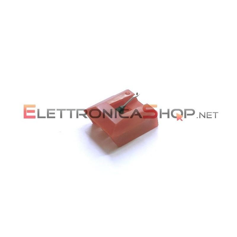 ATN 3400 Puntina per testina giradischi Audio-Technica AT3400/AT95E