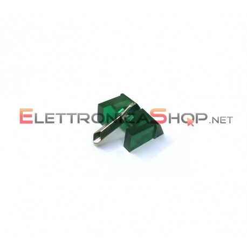 EPS 270 SD Puntina per testina giradischi Technics EPC-270C/EPC-271C