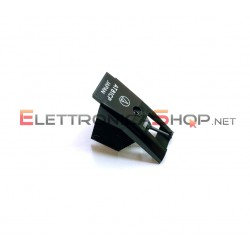 ATN 81 CP Puntina per testina giradischi Audio-Technica AT81CP/300P/3482/90CD