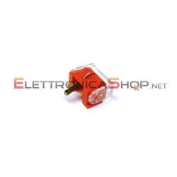 ND 15 G Puntina per testina giradischi Sony XL 15/XL 15 A/XL 15 G/XL 25/VL 15 G