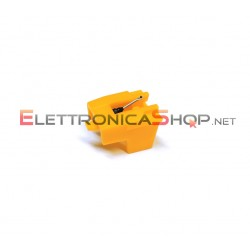 ATN 71 Puntina per testina giradischi Audio-Technica AT70/AT71/AT72