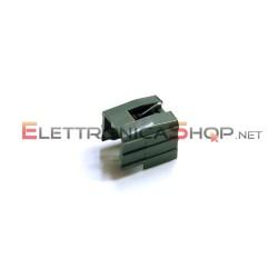 ATX-N1 Puntina per testina giradischi Audio-Technica ATX 1
