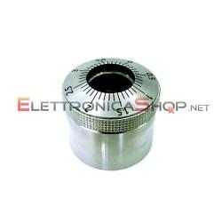 Contrappeso giradischi RXQ2316 per Technics SL-1200 GAE