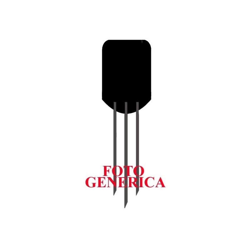 Transistor bipolare 2SC5707