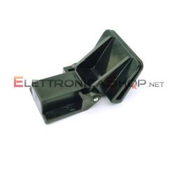 Cerniera coperchio giradischi VCJ26900 per Yamaha TT-N503