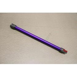 Dyson tubo prolunga V10 Absolute originale - 969043-04 - 96904304
