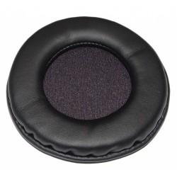 TECHNICS RFX3936 EAR-PAD DI RICAMBIO PER RPDH1200 COLORE NERO