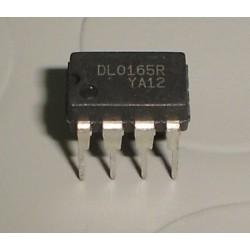 DL0165R - FSDL0165RN - Integrato Power Switch