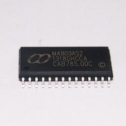MA803AS2
