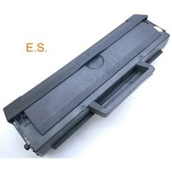 Toner COMPATIBLE Samsung MLT-D1082S Black