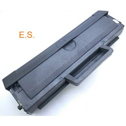 Toner COMPATIBILE Samsung ML-1660 ML-1670 Scx-3200 Black