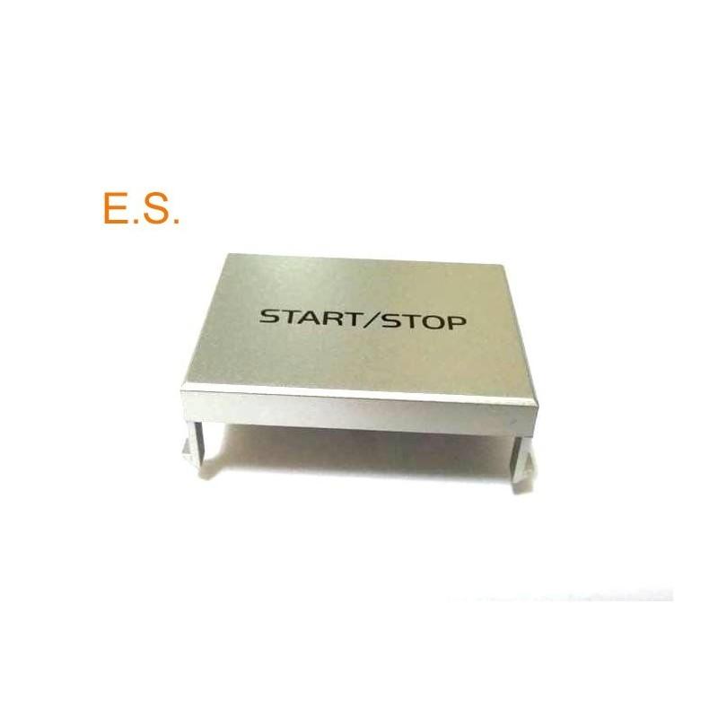 E0197470 - KNOPF (START/STOP) PER BD-1350