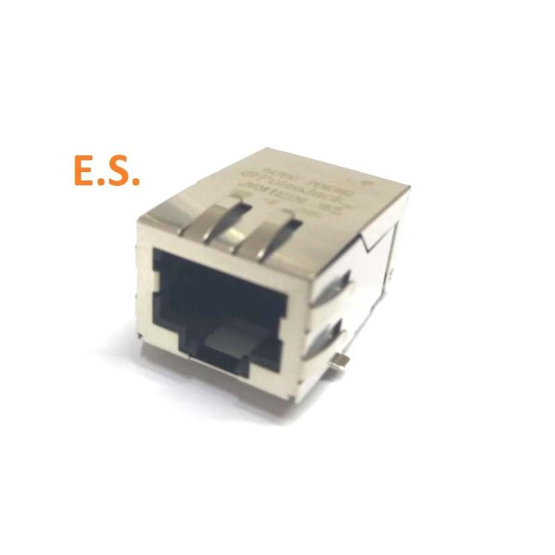 Porta ethernet DKN1650 per Pioneer CDJ-900/2000/2000NXS